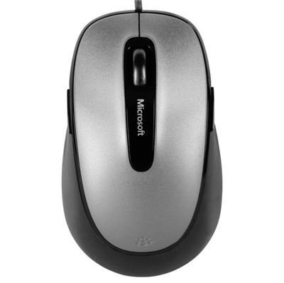 Microsoft Comfort Mouse 4500 (4EH-00002)