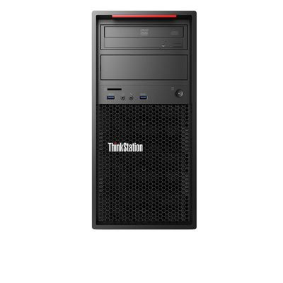 Lenovo ThinkStation P300 - 30AGS06300