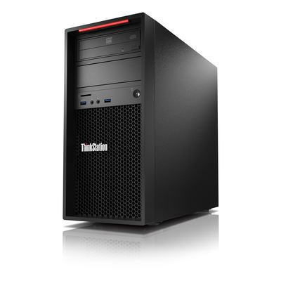 Lenovo ThinkStation P310 - 30ASS0EL0D