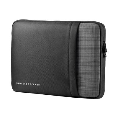 HP Ultrabook Sleeve - 14""