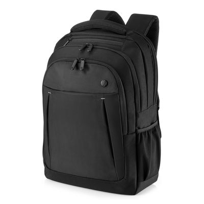 "HP Business Backpack bis 17,3"" (2SC67AA)"