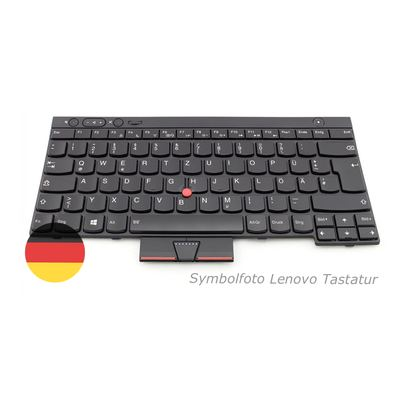 Deutsches Keyboard ReNew Lenovo ThinkPad T60 T61 T400/500 R60/61 Z60/61 W500/700