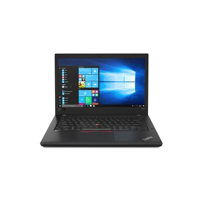 Lenovo ThinkPad A485 - 20MV0001GE