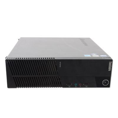Lenovo ThinkCentre M93p  - 10A8S / 10A90