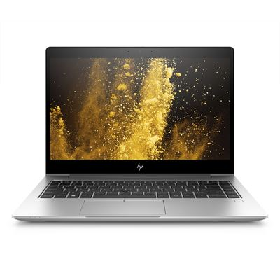 HP EliteBook 840 G6 (7YM32ES#ABD)