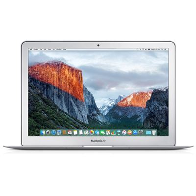 "Apple MacBook Air 13,3"" - i7 - A1369 - Mid 2011 4 GB RAM - 256 GB SSD - 2. Wahl"