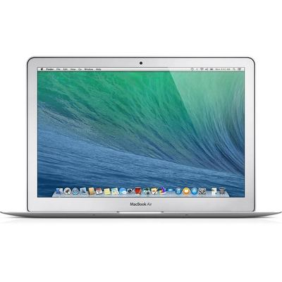 Apple MacBook Air 13 - i7 - A1466 - Early 2015 8 GB RAM - 512 GB SSD - 2. Wahl