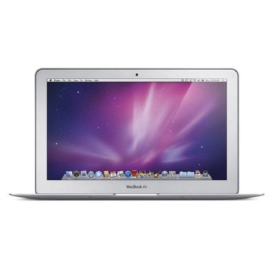 "Apple MacBook Air 11,6"" - A1370"
