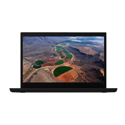 Lenovo ThinkPad L15 - 20U70004GE