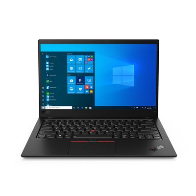 Lenovo ThinkPad X1 Carbon 2020 / 8. Gen - 20U90000GE