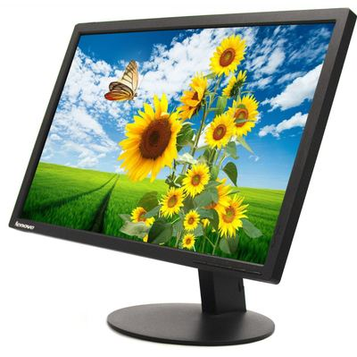 Lenovo ThinkVision T2254pc