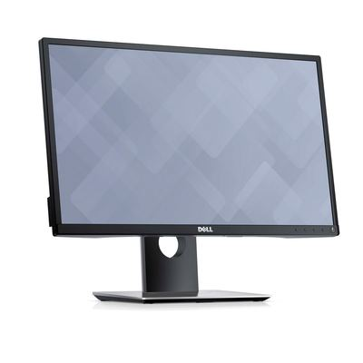 Dell Ultrasharp P2417H - 1.Wahl