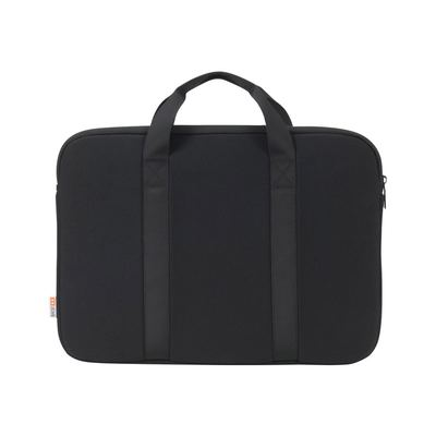 DICOTA BaseXX Plus - Notebooktasche / Sleeve bis 15,6""