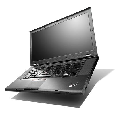 Lenovo ThinkPad T530 - 2429-JB6