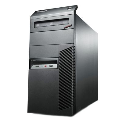 Lenovo ThinkCentre M93P - 10A7000LGE