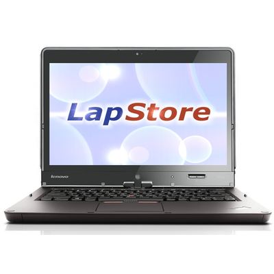 Lenovo ThinkPad Twist S230u - 20C41A3 - 2.Wahl