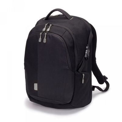 DICOTA Backpack Eco - bis15,6""