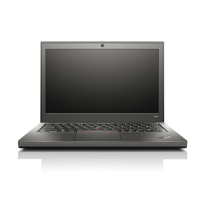 Lenovo ThinkPad X240 - 20AMS017