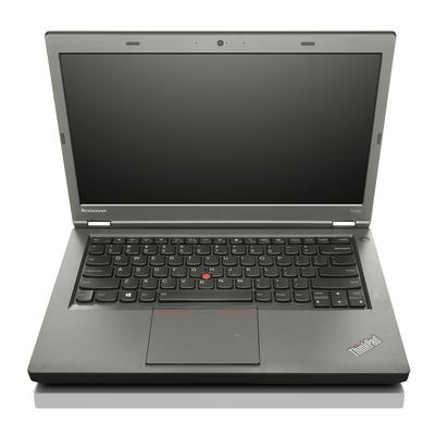 Lenovo ThinkPad T440p - 20AWS0DS07 / 20AWS1U704