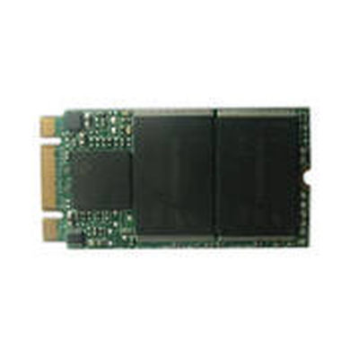 Marken SSD - M.2 Card mPCI 42mm - 32GB