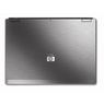 HP Elitebook 6930p - B-Ware
