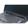 Lenovo ThinkPad T60 - Intel