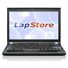 Lenovo ThinkPad X220 - 4291-2XG