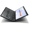 Lenovo ThinkPad T420s - 4173-B63