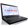 Lenovo ThinkPad T520 - 4243-F39