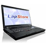 Lenovo ThinkPad T420 - 4180-W95