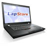 Lenovo ThinkPad L520 - 7860-35U