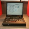 IBM ThinkPad 765L