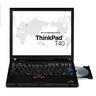 IBM ThinkPad T40 - 2373-8CG